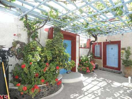 19 E Messaria Thyra Santorini Kyklades Greece - Photo 8