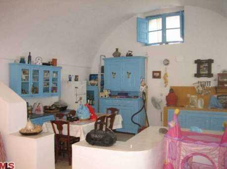 19 E Messaria Thyra Santorini Kyklades Greece - Photo 14