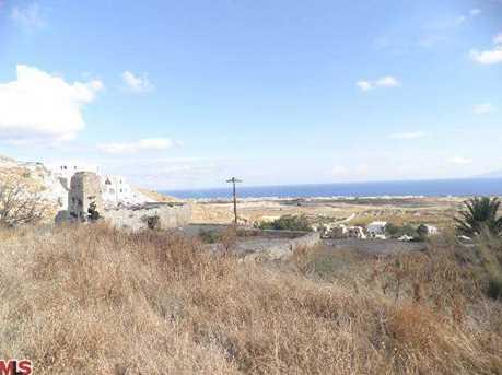 20 E Exo Gonia  Thyra  Santorini  Kyklades Greece - Photo 6