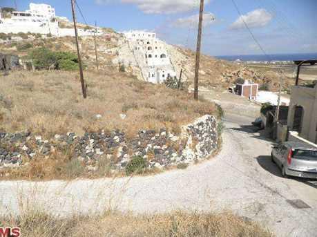 20 E Exo Gonia Thyra Santorini Kyklades Greece - Photo 2