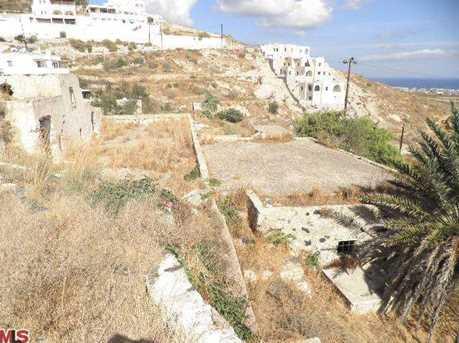 20 E Exo Gonia  Thyra  Santorini  Kyklades Greece - Photo 10