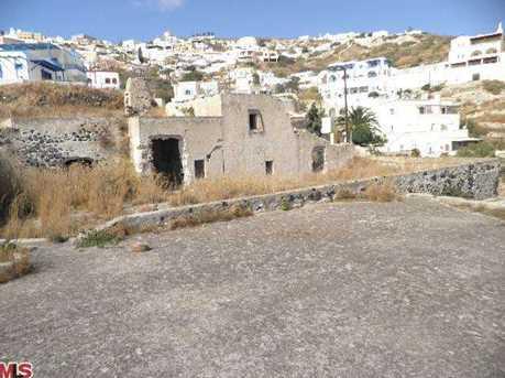 20 E Exo Gonia  Thyra  Santorini  Kyklades Greece - Photo 12