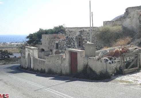 20 E Exo Gonia  Thyra  Santorini  Kyklades Greece - Photo 16