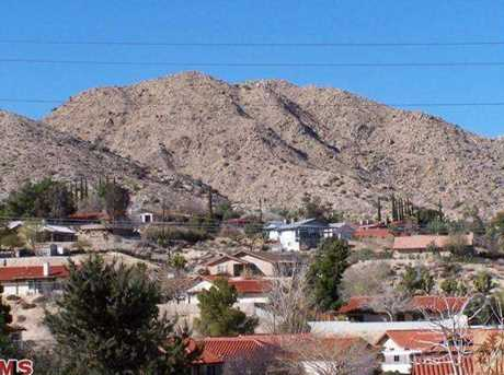 0 Twentynine Palms Outer Hwy - Photo 4