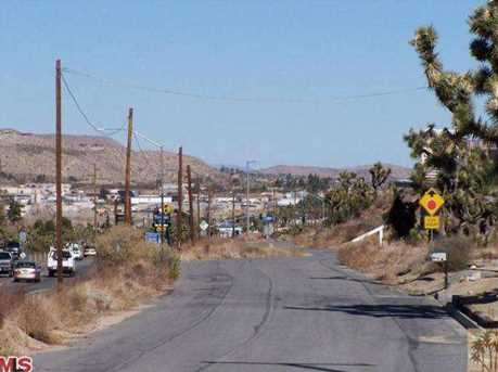 0 Twentynine Palms Outer Hwy - Photo 6