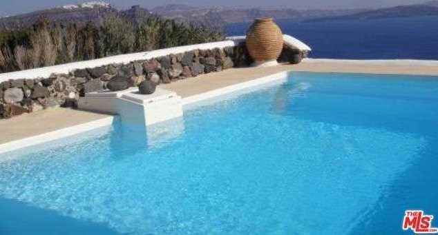 22 Oia Santorini Kyklades - Photo 14