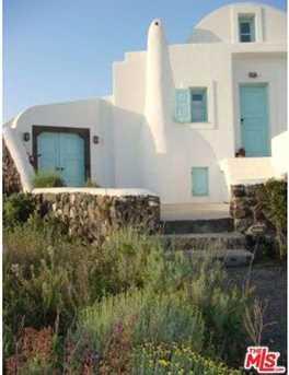 22 Oia Santorini Kyklades - Photo 18
