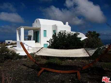 22 Oia Santorini Kyklades - Photo 8