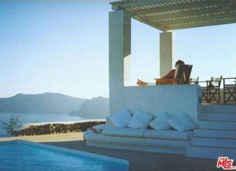 22 Oia Santorini Kyklades - Photo 12