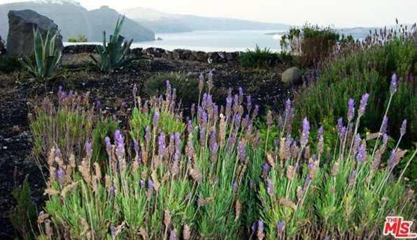 22 Oia Santorini Kyklades - Photo 4