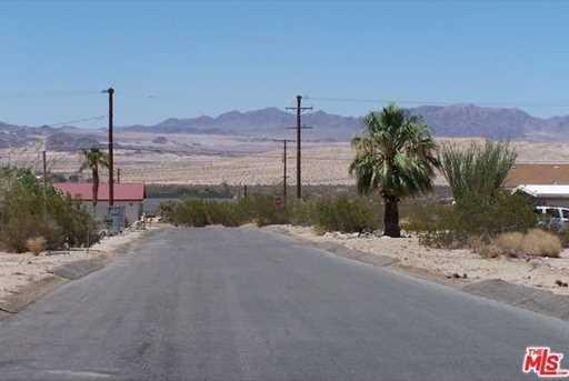 0 Sahara Ave - Photo 6