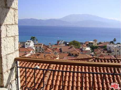 223 Mpotsareika Nafpaktos Greece 30300 - Photo 2