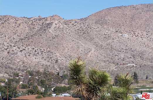 54785 Onaga Trail - Photo 10