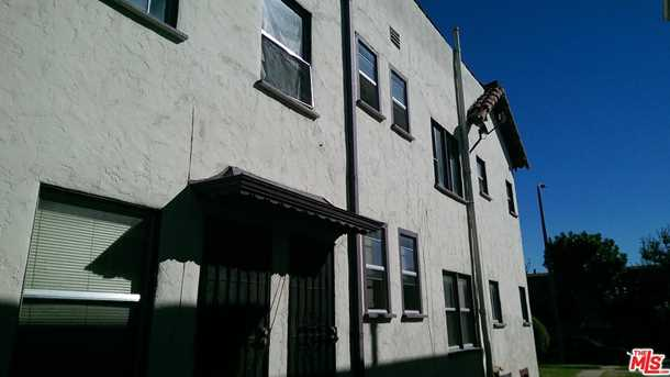 1301 S Highland Ave - Photo 2