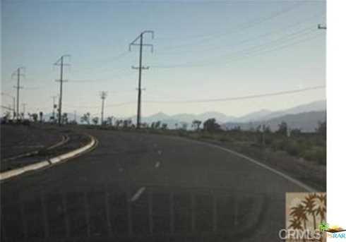 0 29 Palms Highway - Photo 2