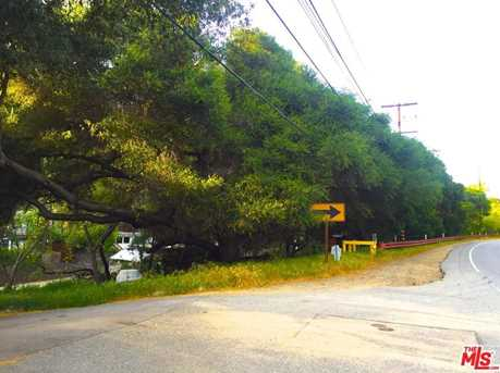 0 Topanga Canyon Blvd - Photo 2
