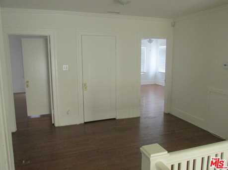 1231 S St Andrews Pl - Photo 20