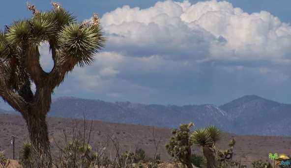 0 Sun Mesa Dr - Photo 8
