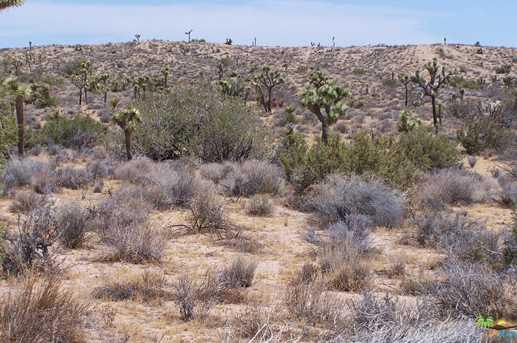 0 Sun Mesa Dr - Photo 2