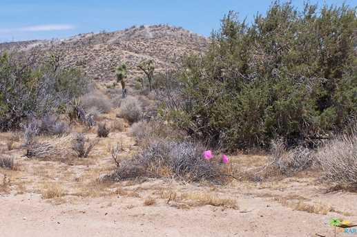 0 Sun Mesa Dr - Photo 1