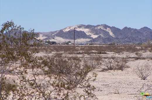 0 Pipeline Rd - Photo 2