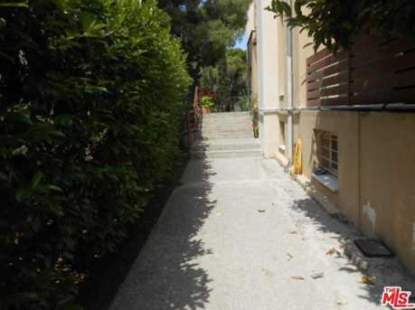22 Agiou Antoniou Varibopi Athens Greece - Photo 30