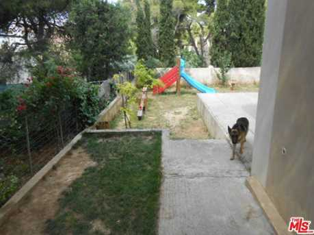 22 Agiou Antoniou Varibopi Athens Greece - Photo 32