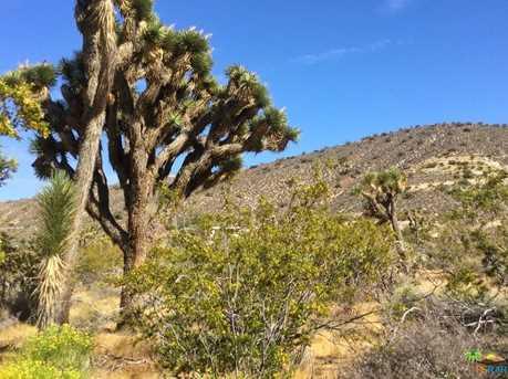 9999 Mountain View Trl - Photo 2