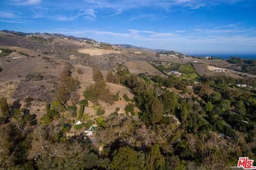 6038 Ramirez Canyon Rd - Photo 24