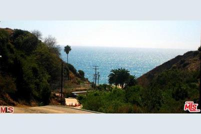 16421 Pacific Coast Highway - Photo 1