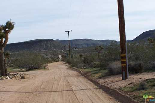 0 Wamego Trail - Photo 12
