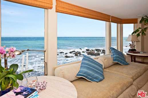 20718 Pacific Coast Hwy #1/2 - Photo 8