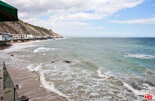 20718 Pacific Coast Hwy #1/2 - Photo 4