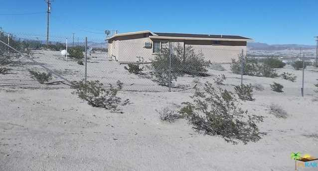 71209 Valle Vista Rd - Photo 4