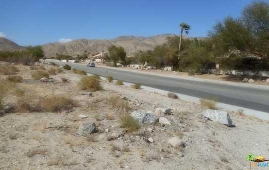 0 Sonora - Photo 2