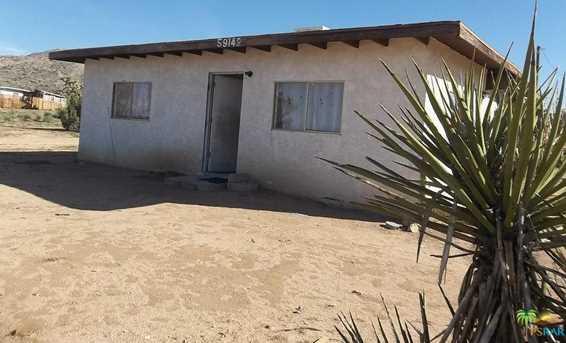 59149 Desert Gold Dr - Photo 1