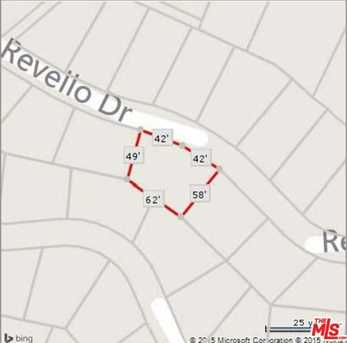 17540 Revello - Photo 4