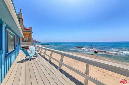 20762 Pacific Coast Hwy - Photo 8