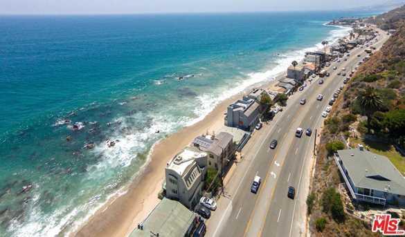 20762 Pacific Coast Hwy - Photo 32