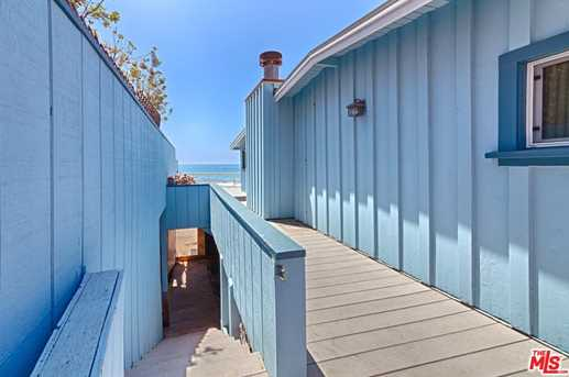 20762 Pacific Coast Hwy - Photo 6