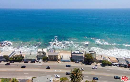 20762 Pacific Coast Hwy - Photo 34