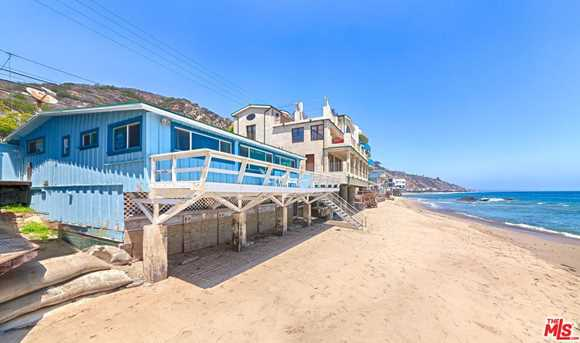 20762 Pacific Coast Hwy - Photo 24