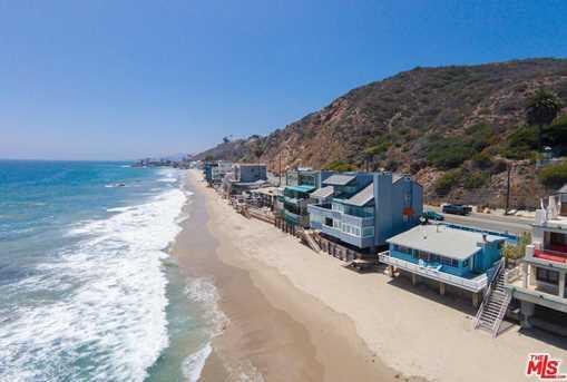 20762 Pacific Coast Hwy - Photo 30