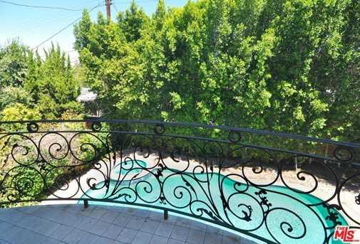 4822 N Valjean Ave - Photo 18