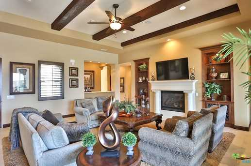 21 Cassis Cir - Photo 4