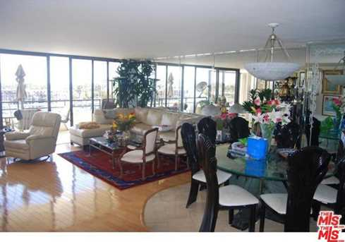 4314 Marina City Dr #222 - Photo 4
