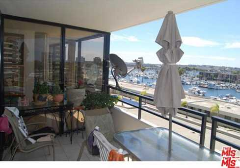 4314 Marina City Dr #222 - Photo 6