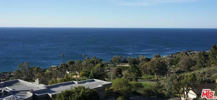 31345 Pacific Coast Hwy - Photo 6