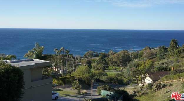 31345 Pacific Coast Hwy - Photo 4