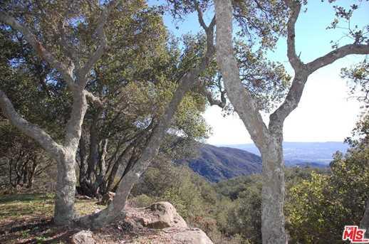 5055 E Camino Cielo - Photo 12